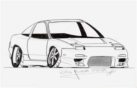 Acura Logo Wallpaper Wood by Draw A Drift Car Rapunga Cars To Draw