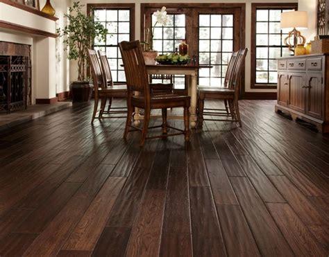 phenomenon  spectacular wood floor ideas  amazing