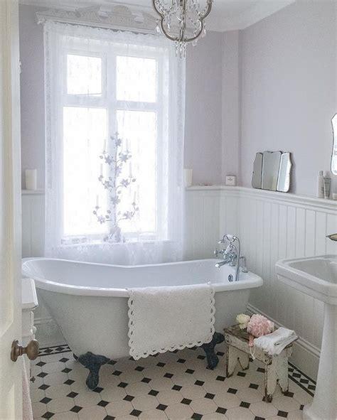 small vintage bathroom ideas lovely bathroom vintage soap dish bath bathr