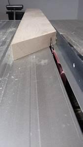 Türen Selber Bauen : t ren auf ma einfach selber bauen selber bauen heimwerken holzarbeiten ~ Watch28wear.com Haus und Dekorationen
