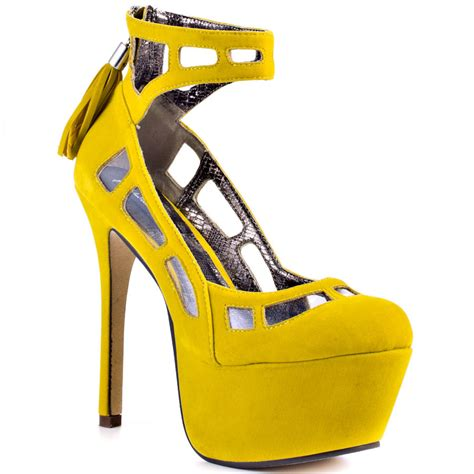 colored pumps michael antonio lavonne 8 fabulous colored pumps for