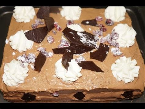 gateau d anniversaire herve cuisine layer cake chocolat avec hervé cuisine gâteau à 6 ét doovi