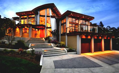 Costruire Una Casa Perfetta? È Possibile, Ecco Come Fare