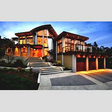 Most Famous Modern Architecture House Styles Homelk Com 50