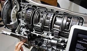 Suzuki Swift Boite Automatique : bloc hydraulique bva am6 blog sur les voitures ~ Gottalentnigeria.com Avis de Voitures