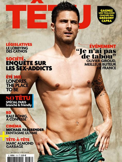 hommes nus dans les vestiaires olivier giroud totalement nu dans les vestiaires photos