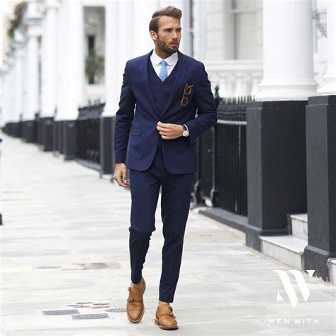 6 Outfit Formulas That Always Look Expensive For Men u2013 LIFESTYLE BY PS