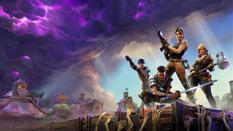 Fortnite Wallpapers Hd Iphone Mobile Versions Pro 3
