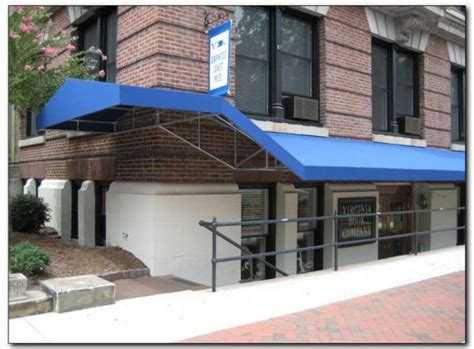 capitol awningramp stair walkway covers capitol awning