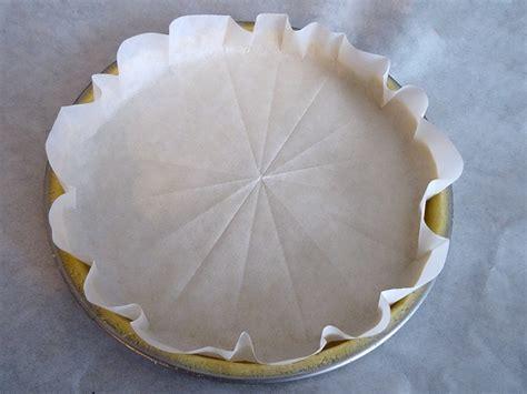 blanchir cuisine tarte aux fraises la cuisine de