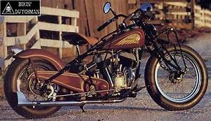 Chopperdave's Indian Motocycle Page!!!