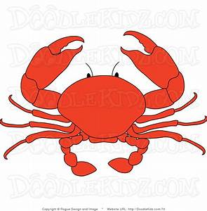 Baby Crab Clipart | Clipart Panda - Free Clipart Images