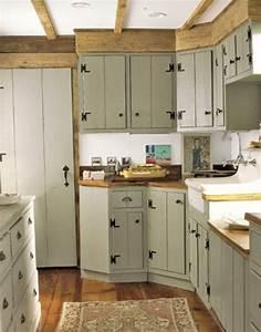 25 farmhouse kitchen design ideas 2243