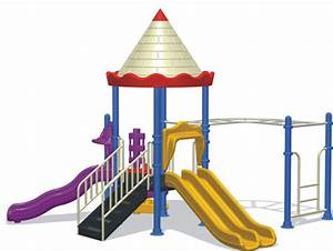 China School Playground Equipment (BW-246A) - China ...