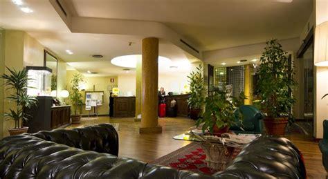 Ingresso Terme Chianciano Grande Piscina Coperta A Chianciano Terme Grand Hotel