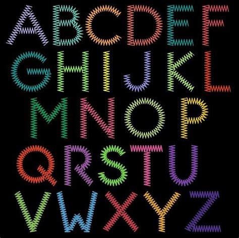 font   sewing images monogram embroidery fonts embroidery font