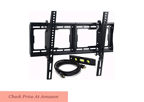 tv wall mount reviews 55 inch tv wall mount reviews interesting iconic slimline plasma wall support bracket u up to u