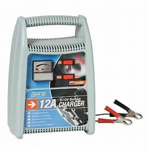 Charger Batterie Voiture : recharger batterie scooter avec voiture voitures disponibles ~ Medecine-chirurgie-esthetiques.com Avis de Voitures
