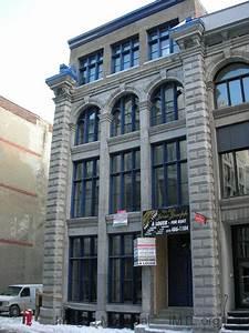 Entrepot Destockage Maison Du Monde : magasin entrep t jesse joseph iii montr al ~ Melissatoandfro.com Idées de Décoration