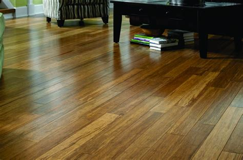 What Is The Most Durable Wood Flooring  Home Design