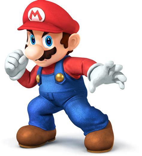 Transparent Super Mario 64 Newhairstylesformen2014com