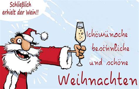 Frohe Weihnachten Lustige Sprüche Für Karten