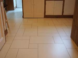 amtico flooring in warrington diamond flooring With diamond flooring bolton