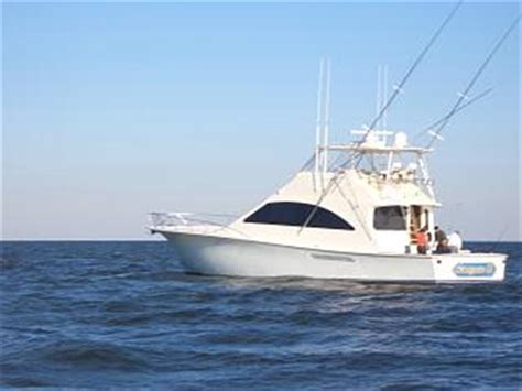 Stugots Boat Sopranos by Sopranos Boat The Hull Boating And Fishing Forum