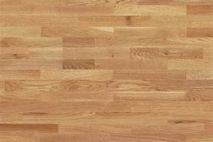 Select Floors Tiles6c9bPacific 3 Strip Oakjpegpng