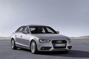 Fiabilité Moteur 2 7 Tdi Audi : achat audi a4 occasion fiabilite prix ~ Maxctalentgroup.com Avis de Voitures