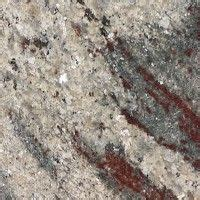 gneiss countertops white gneiss countertop search interior design