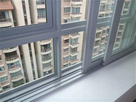windows   effective  reducing  sound