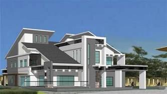interior and exterior home design home interior decorating modern homes exterior beautiful designs ideas