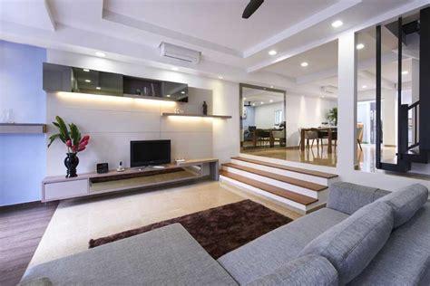 V Hive Home Interior Singapore : Altered Interior Associates Pte Ltd