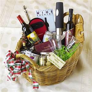 5 Thoughtful Homemade Gift Basket Ideas Anyone Can Make