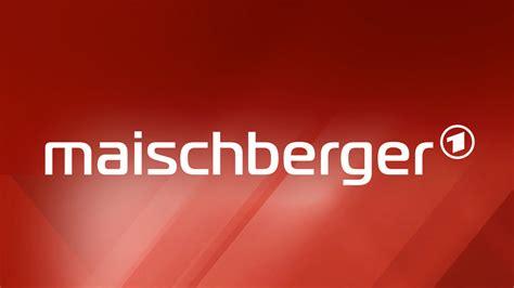 In der gut ausgebauten und sortierten mediathek können alle sendungen als livestream oder verpasste tv sendungen aus dem programm der ard und dritter programme wie z.b. Maischberger - Das Erste   programm.ARD.de