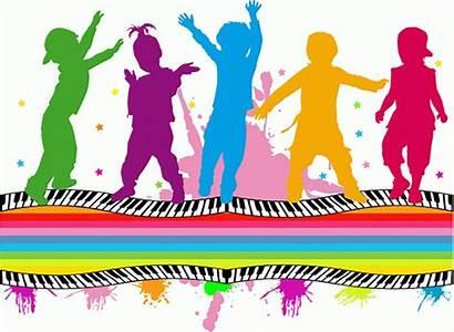 Movement Preschool Class Songs Signs Classroom Sing