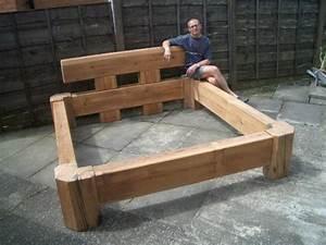 PDF Woodwork Bed Frames Plans Download DIY Plans The