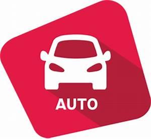 Auto Ecole Cergy Le Haut : code de la route passer l 39 etg avec le groupe larger n 1 ~ Dailycaller-alerts.com Idées de Décoration