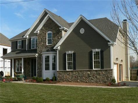 New Construction Homes Nj by Nj Real Estate Luxury New Homes