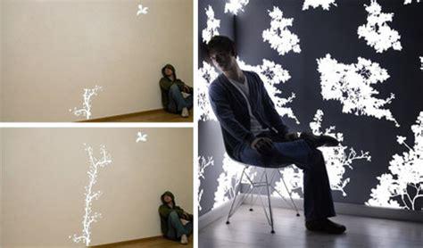 brilliant 15 innovative l lighting light bulb