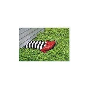 Wizard Of Oz Leg L Walgreens by 150 Best Images About Oz On Margaret Hamilton