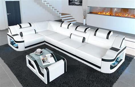sofa dreams ecksofa padua  form  kaufen otto