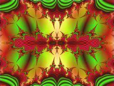 mind teasers ideas teaser cool optical illusions