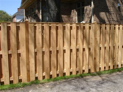 bedroom curtain designs pictures shadow box wood fence fence ideas
