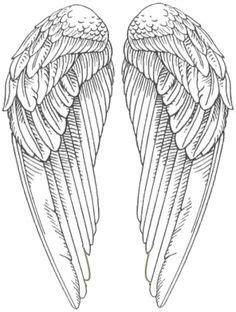 Angel Fantasy Myth Mythical Legend Wings Warrior Valkyrie