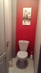 Renover Des Toilettes. restaurer les vacuations d 39 un w c. quels ...