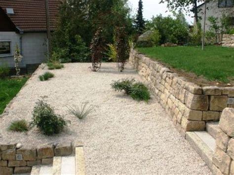 Wellner Garten Und Landschaftsbau