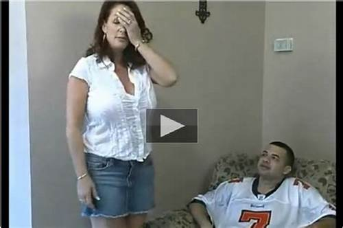 Auntie Blackmail His Aunt To Poundings Her #Guy #Blackmails #Milf #And #Wants #Sex #Vintagepornbay