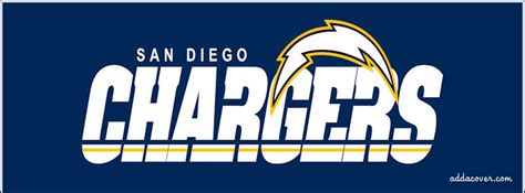 San Diego Chargers Facebook Covers, San Diego Chargers Fb